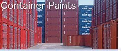 containerbanner